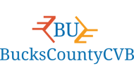 Bucks County Pennsylvania CVB : Hotels, Attractions, Travel and Vacation Planning